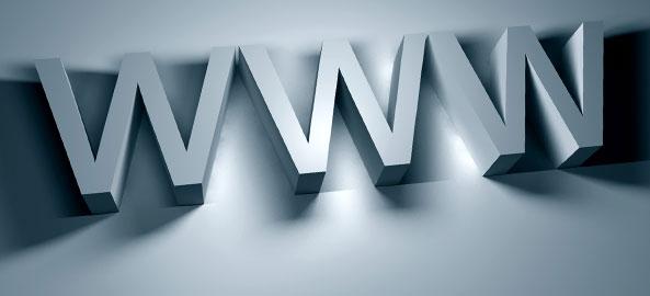 Internet / wi-fi Tanzania