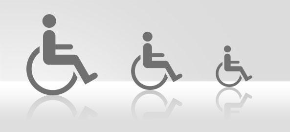 Ułatwienia dla niepełnosprawnych Tanzania